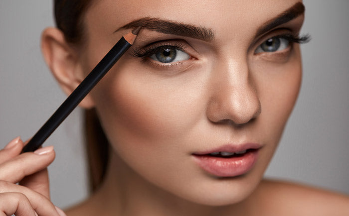 What_are_the_most_useful_makeup_tips_and_tricks
