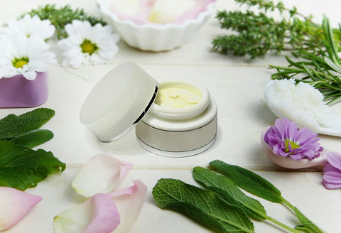 Different ages need different beauty ingredients | PleasingCare