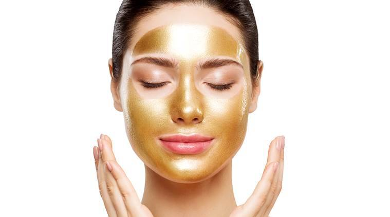 how-to-get-rid-of-oily-skin