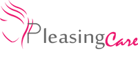 PleasingCare Store