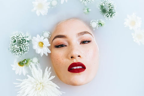 To set things right: 5 kinds of misunderstanding in the skin care that are most easy to be ignored | PleasingCare