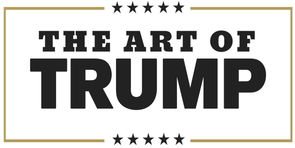 Art of Trump