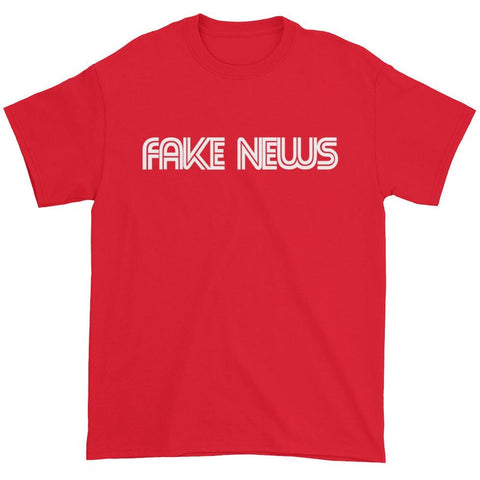 """Fake News"" T-Shirt"