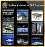 ★【Download CAD Blocks,Drawings,Details,3D,PSD Blocks】