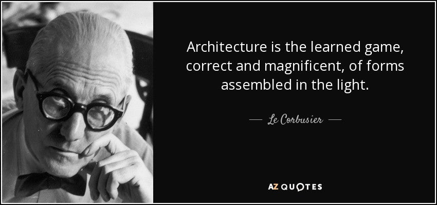 Architecture Quotes Magnificent Top 48 Architect Quotes CAD Design Free CAD BlocksDrawingsDetails