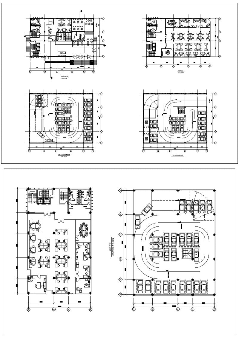 ★【Office, Commercial building, mixed business building, Conference room, bank,Headquarters CAD Design Drawings V.5】@Autocad Blocks,Drawings,CAD Details,Elevation