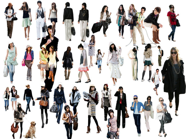 Cad For Fashion Design Free Download