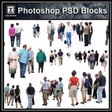 Photoshop PSD People Blocks 8 - CAD Design | Download CAD Drawings | AutoCAD Blocks | AutoCAD Symbols | CAD Drawings | Architecture Details│Landscape Details | See more about AutoCAD, Cad Drawing and Architecture Details