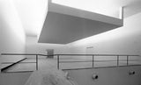 Alvaro Siza - Galicia Museum of Contemporary Art