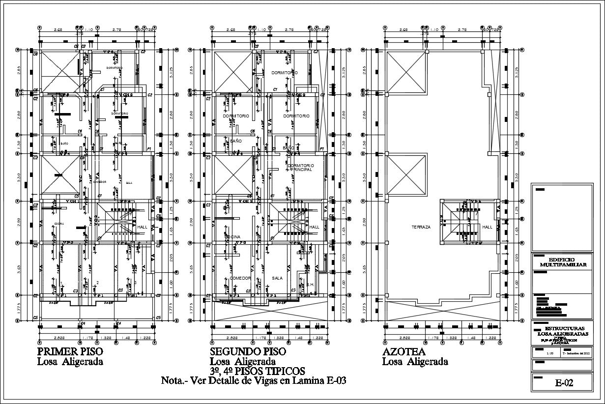 Light weight roof architecture structure detail in autocad drawing. Include working plan, sections, elevations, structure detail, steel detail, measurement drawing, civil drawing of Light weight roof.