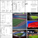 ★【Stadium CAD Blocks Bundle-Stadium,Gymnasium, track and field, playground, sports hall】@basketball court, tennis court, badminton court, long jump, high jump ,CAD Blocks,Autocad Blocks,Drawings,CAD Details - CAD Design | Download CAD Drawings | AutoCAD Blocks | AutoCAD Symbols | CAD Drawings | Architecture Details│Landscape Details | See more about AutoCAD, Cad Drawing and Architecture Details