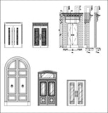 ★【Chinese Architecture Design CAD elements V5】All kinds of Chinese Architectural CAD Drawings Bundle - CAD Design | Download CAD Drawings | AutoCAD Blocks | AutoCAD Symbols | CAD Drawings | Architecture Details│Landscape Details | See more about AutoCAD, Cad Drawing and Architecture Details