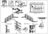 ★【University, campus, school, teaching equipment, research lab, laboratory CAD Design Drawings V.9】@Autocad Blocks,Drawings,CAD Details,Elevation