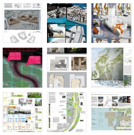 ★Architectural Competition Portfolio V11 (Free Downloadable) - CAD Design | Download CAD Drawings | AutoCAD Blocks | AutoCAD Symbols | CAD Drawings | Architecture Details│Landscape Details | See more about AutoCAD, Cad Drawing and Architecture Details
