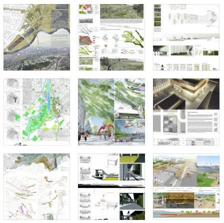 ★Architectural Competition Portfolio V13 (Free Downloadable) - CAD Design | Download CAD Drawings | AutoCAD Blocks | AutoCAD Symbols | CAD Drawings | Architecture Details│Landscape Details | See more about AutoCAD, Cad Drawing and Architecture Details