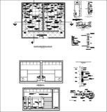 ★【Office, Commercial building, mixed business building, Conference room, bank,Headquarters CAD Design Drawings V.5】@Autocad Blocks,Drawings,CAD Details,Elevation - CAD Design | Download CAD Drawings | AutoCAD Blocks | AutoCAD Symbols | CAD Drawings | Architecture Details│Landscape Details | See more about AutoCAD, Cad Drawing and Architecture Details