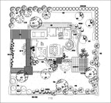 ★【Villa Landscape design,Rooftop garden,Community garden CAD Drawings Bundle V.1】All kinds of Landscape design CAD Drawings - CAD Design | Download CAD Drawings | AutoCAD Blocks | AutoCAD Symbols | CAD Drawings | Architecture Details│Landscape Details | See more about AutoCAD, Cad Drawing and Architecture Details