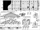 ★【School, University, College,Campus CAD Design Project V.1】@Autocad Blocks,Drawings,CAD Details,Elevation - CAD Design | Download CAD Drawings | AutoCAD Blocks | AutoCAD Symbols | CAD Drawings | Architecture Details│Landscape Details | See more about AutoCAD, Cad Drawing and Architecture Details