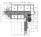 ★【University, campus, school, teaching equipment, research lab, laboratory CAD Design Drawings V.3】@Autocad Blocks,Drawings,CAD Details,Elevation - CAD Design | Download CAD Drawings | AutoCAD Blocks | AutoCAD Symbols | CAD Drawings | Architecture Details│Landscape Details | See more about AutoCAD, Cad Drawing and Architecture Details