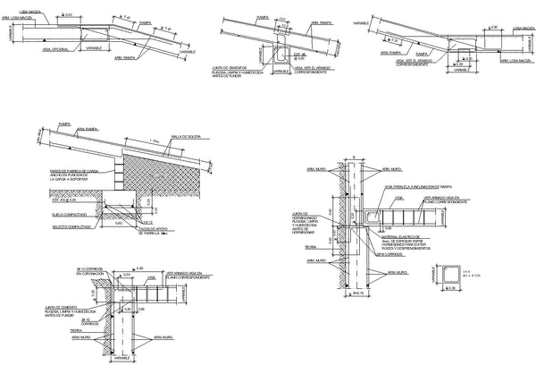 ★【Office, Commercial building, mixed business building CAD Design Project  V 11】@Autocad Blocks,Drawings,CAD Details,Elevation