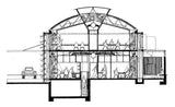 Ball-Eastaway House - CAD Design | Download CAD Drawings | AutoCAD Blocks | AutoCAD Symbols | CAD Drawings | Architecture Details│Landscape Details | See more about AutoCAD, Cad Drawing and Architecture Details