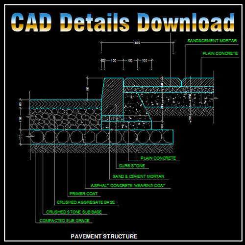 Flooring Details Cad Design Free Cad Blocks Drawings