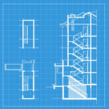 Free Stair Elevation Cad 2 - CAD Design | Download CAD Drawings | AutoCAD Blocks | AutoCAD Symbols | CAD Drawings | Architecture Details│Landscape Details | See more about AutoCAD, Cad Drawing and Architecture Details