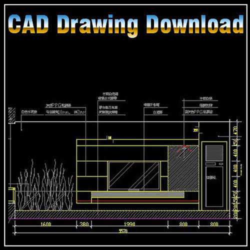 Living Room Design Template  V.1 - CAD Design | Download CAD Drawings | AutoCAD Blocks | AutoCAD Symbols | CAD Drawings | Architecture Details│Landscape Details | See more about AutoCAD, Cad Drawing and Architecture Details
