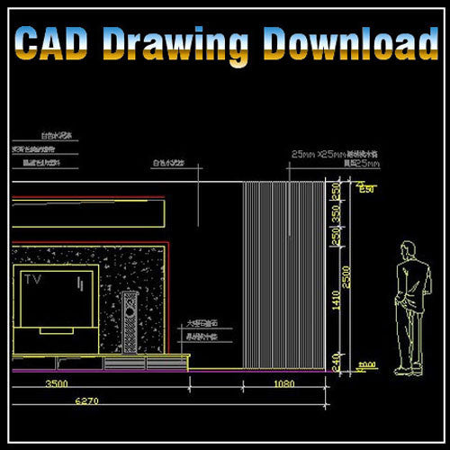 Living Room Design Template  V.2 - CAD Design | Download CAD Drawings | AutoCAD Blocks | AutoCAD Symbols | CAD Drawings | Architecture Details│Landscape Details | See more about AutoCAD, Cad Drawing and Architecture Details