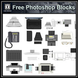 Free Photoshop PSD Electric Appliance Blocks - CAD Design | Download CAD Drawings | AutoCAD Blocks | AutoCAD Symbols | CAD Drawings | Architecture Details│Landscape Details | See more about AutoCAD, Cad Drawing and Architecture Details