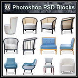 Photoshop PSD Sofa Blocks(Best Collection!!) - CAD Design | Download CAD Drawings | AutoCAD Blocks | AutoCAD Symbols | CAD Drawings | Architecture Details│Landscape Details | See more about AutoCAD, Cad Drawing and Architecture Details