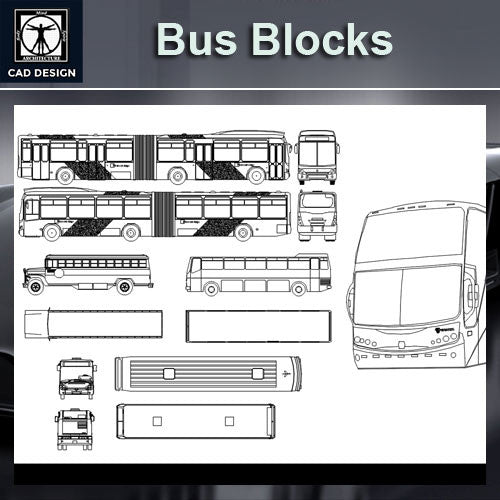 Bus Blocks