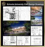 ★【University, campus, school, teaching equipment, research lab, laboratory CAD Design Drawings V.10】@Autocad Blocks,Drawings,CAD Details,Elevation - CAD Design | Download CAD Drawings | AutoCAD Blocks | AutoCAD Symbols | CAD Drawings | Architecture Details│Landscape Details | See more about AutoCAD, Cad Drawing and Architecture Details