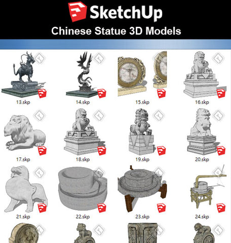Collections – CAD Design | Free CAD Blocks,Drawings,Details