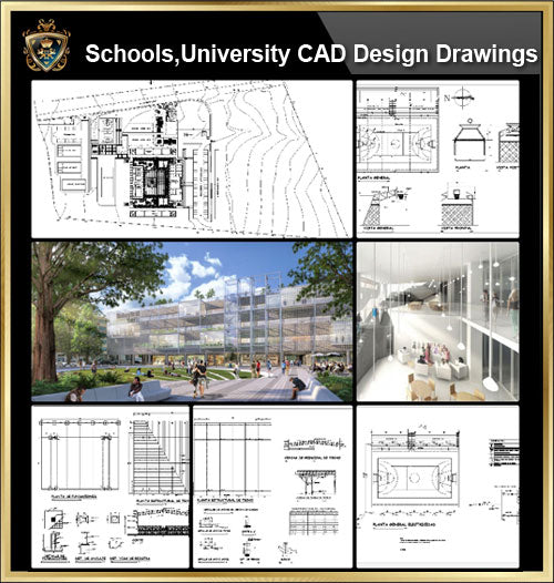 ★【University, campus, school, teaching equipment, research lab, laboratory CAD Design Drawings V.11】@Autocad Blocks,Drawings,CAD Details,Elevation - CAD Design | Download CAD Drawings | AutoCAD Blocks | AutoCAD Symbols | CAD Drawings | Architecture Details│Landscape Details | See more about AutoCAD, Cad Drawing and Architecture Details