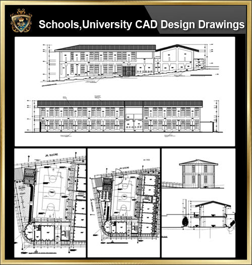 ★【University, campus, school, teaching equipment, research lab, laboratory CAD Design Drawings V.8】@Autocad Blocks,Drawings,CAD Details,Elevation
