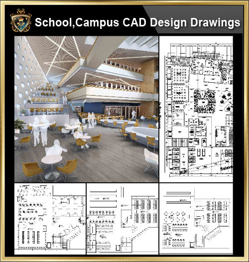 ★【School, University, College,Campus, Teaching equipment, research lab, laboratory CAD Design Elements V.1】@Autocad Blocks,Drawings,CAD Details,Elevation - CAD Design | Download CAD Drawings | AutoCAD Blocks | AutoCAD Symbols | CAD Drawings | Architecture Details│Landscape Details | See more about AutoCAD, Cad Drawing and Architecture Details