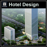 Hotel Cad Drawings - CAD Design | Download CAD Drawings | AutoCAD Blocks | AutoCAD Symbols | CAD Drawings | Architecture Details│Landscape Details | See more about AutoCAD, Cad Drawing and Architecture Details
