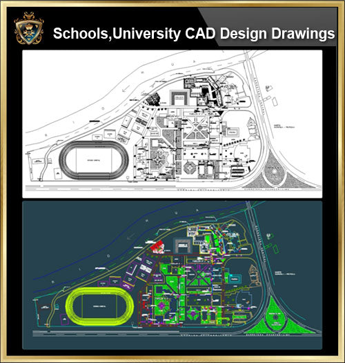 ★【University, campus, school, teaching equipment, research lab, laboratory CAD Design Drawings V.4】@Autocad Blocks,Drawings,CAD Details,Elevation - CAD Design | Download CAD Drawings | AutoCAD Blocks | AutoCAD Symbols | CAD Drawings | Architecture Details│Landscape Details | See more about AutoCAD, Cad Drawing and Architecture Details