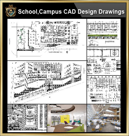 ★【School, University, College,Campus, Teaching equipment, research lab, laboratory CAD Design Elements V.3】@Autocad Blocks,Drawings,CAD Details,Elevation - CAD Design | Download CAD Drawings | AutoCAD Blocks | AutoCAD Symbols | CAD Drawings | Architecture Details│Landscape Details | See more about AutoCAD, Cad Drawing and Architecture Details