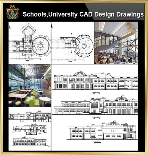 ★【University, campus, school, teaching equipment, research lab, laboratory CAD Design Drawings V.2】@Autocad Blocks,Drawings,CAD Details,Elevation - CAD Design | Download CAD Drawings | AutoCAD Blocks | AutoCAD Symbols | CAD Drawings | Architecture Details│Landscape Details | See more about AutoCAD, Cad Drawing and Architecture Details