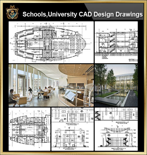 ★【University, campus, school, teaching equipment, research lab, laboratory CAD Design Drawings V.12】@Autocad Blocks,Drawings,CAD Details,Elevation - CAD Design | Download CAD Drawings | AutoCAD Blocks | AutoCAD Symbols | CAD Drawings | Architecture Details│Landscape Details | See more about AutoCAD, Cad Drawing and Architecture Details
