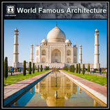 The TAJ-MAHAL - CAD Design | Download CAD Drawings | AutoCAD Blocks | AutoCAD Symbols | CAD Drawings | Architecture Details│Landscape Details | See more about AutoCAD, Cad Drawing and Architecture Details