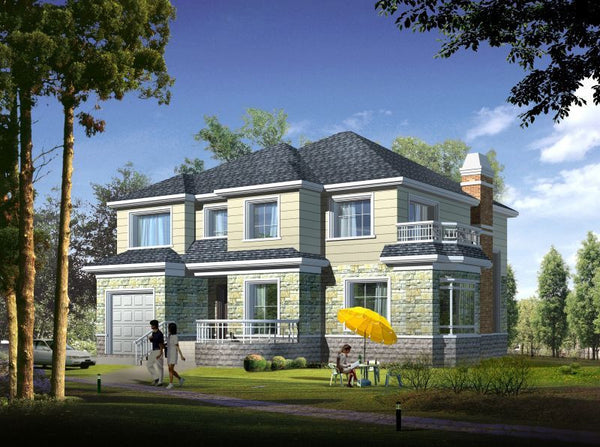 Villa Design CAD Drawings V7 - CAD Design | Download CAD Drawings | AutoCAD Blocks | AutoCAD Symbols | CAD Drawings | Architecture Details│Landscape Details | See more about AutoCAD, Cad Drawing and Architecture Details