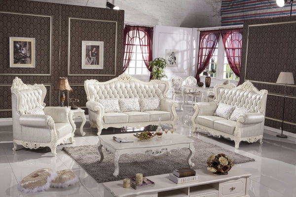 2016 Antique Chaise For Living Room Limited Rushed European Style Set Armchair Beanbag Bean Bag Chair Sectional Sofa Leather - CAD Design | Download CAD Drawings | AutoCAD Blocks | AutoCAD Symbols | CAD Drawings | Architecture Details│Landscape Details | See more about AutoCAD, Cad Drawing and Architecture Details