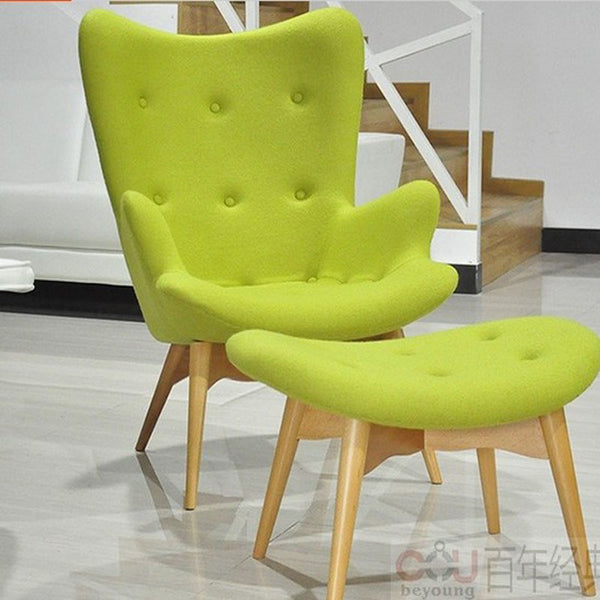 Egg Style Chair sets( Top cashmere+oak), Chairs modern style bright color egg ball chair single seater sofa chairs - CAD Design | Download CAD Drawings | AutoCAD Blocks | AutoCAD Symbols | CAD Drawings | Architecture Details│Landscape Details | See more about AutoCAD, Cad Drawing and Architecture Details