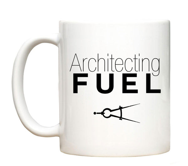 Architect Mug cup home decal procelain tea cup ceramic coffee mugs tea mugs beer friend cups milk personalized cups