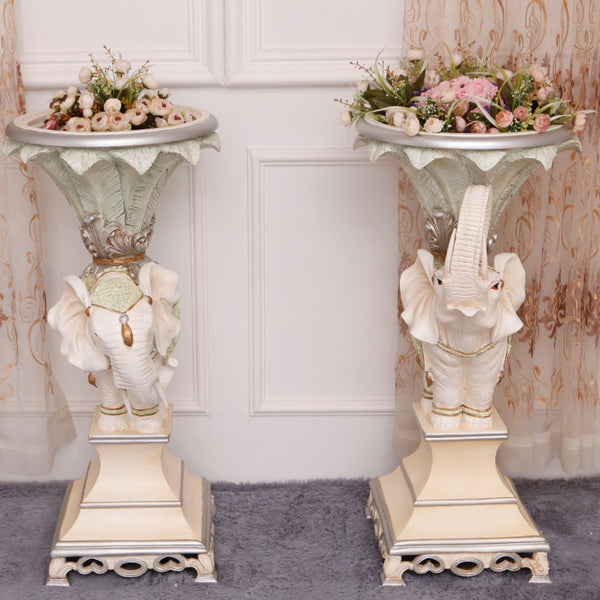 European classical flower. Elephants creative flower-stand flower. Angle of the sitting room tea table. - CAD Design | Download CAD Drawings | AutoCAD Blocks | AutoCAD Symbols | CAD Drawings | Architecture Details│Landscape Details | See more about AutoCAD, Cad Drawing and Architecture Details