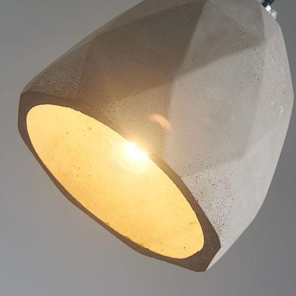 silicone concrete lampshades molds for lamps DIY home furniture molds cement lamp shades silicone modls - CAD Design | Download CAD Drawings | AutoCAD Blocks | AutoCAD Symbols | CAD Drawings | Architecture Details│Landscape Details | See more about AutoCAD, Cad Drawing and Architecture Details