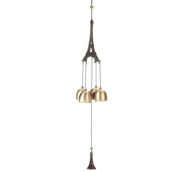 Antique Wind Chime Cooper Tubes Bells Windchimes Outdoor Living Yard Garden Wall Hanging Decoration Ornaments - CAD Design | Download CAD Drawings | AutoCAD Blocks | AutoCAD Symbols | CAD Drawings | Architecture Details│Landscape Details | See more about AutoCAD, Cad Drawing and Architecture Details